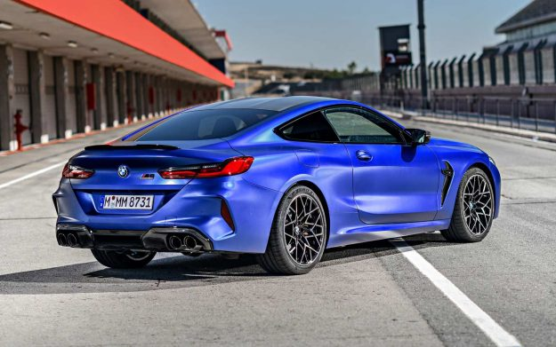 bmw-m8-coupe-marina-bay-blue-pirelli-p-zero-2019-proauto-01