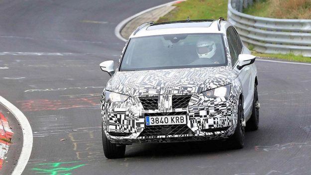 cupra-ateca-facelift-spy-photo-2019-proauto-01