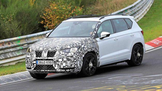 cupra-ateca-facelift-spy-photo-2019-proauto-02
