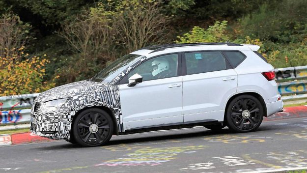 cupra-ateca-facelift-spy-photo-2019-proauto-03