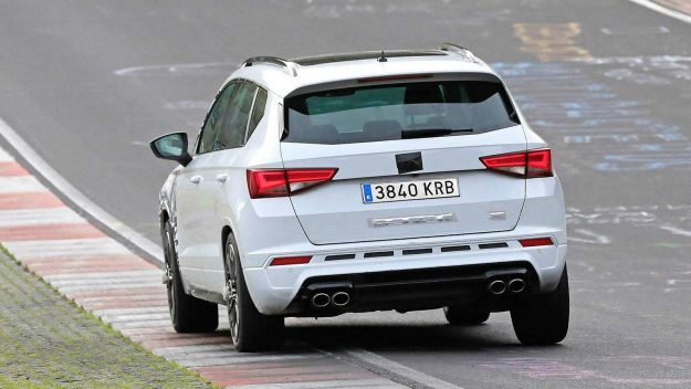 cupra-ateca-facelift-spy-photo-2019-proauto-04
