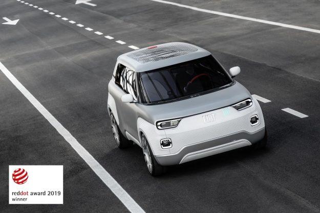 fiat-concept-centoventi-red-dot-2019-proauto-01