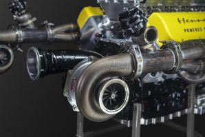 hennessey-with-1817-hp-venom-f5-fury-v8-engine-trolls-bugatti-2019-proauto-02