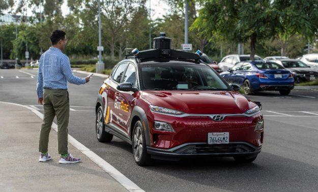 hyundai-autonomous-ride-hailing-pilot-2019-proauto-01
