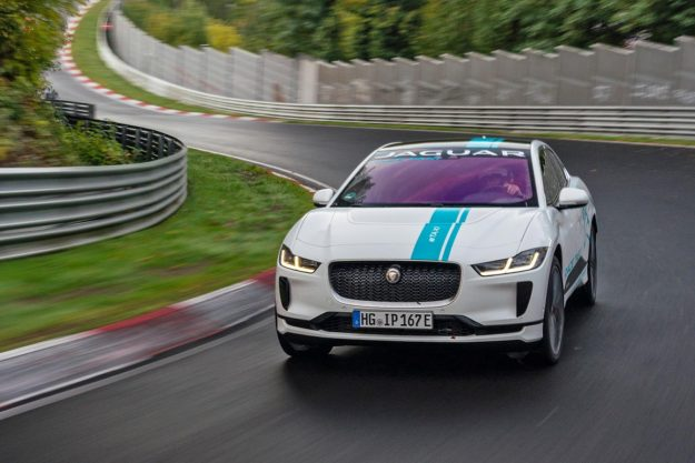 jaguar-i-pace-e-taxi-nurburgring-nordschleife-2019-proauto-01