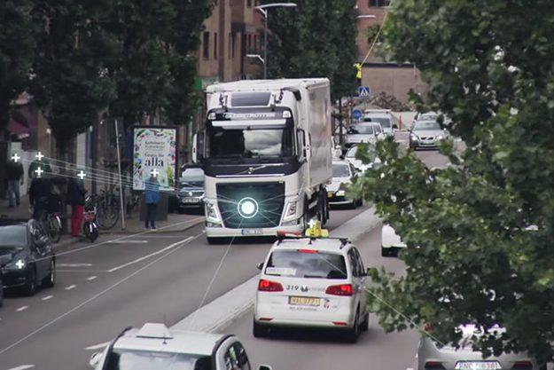 kamioni-volvo-trucks-50-godina-istrazivanja-saobracajnih-nesreca-2019-proauto-01
