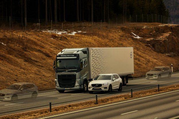 kamioni-volvo-trucks-50-godina-istrazivanja-saobracajnih-nesreca-2019-proauto-02