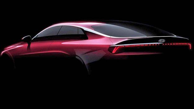 kia-optima-k5-teaser-2020-proauto-02