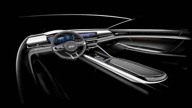 kia-optima-k5-teaser-2020-proauto-03