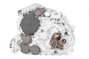 Magna će proizvoditi mjenjače za BMW