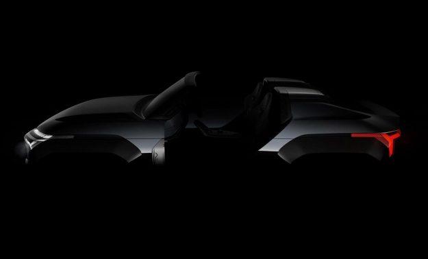 mitsubishi-concept-teaser-2019-proauto-02
