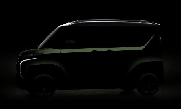 mitsubishi-concept-teaser-2019-proauto-03