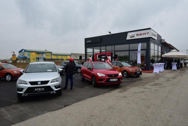 seat-autorad-bijeljina-2019-proauto-10