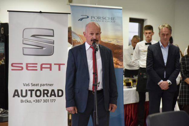 seat-autorad-bijeljina-2019-proauto-18