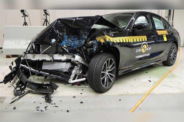 sigurnost-euroncap-testiranje-2019-10-09-proauto-bmw-3-series-02
