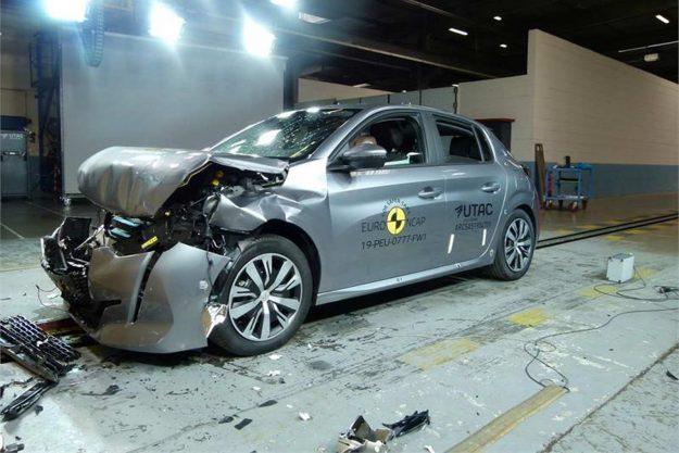 sigurnost-euroncap-testiranje-2019-10-09-proauto-peugeot-208-04