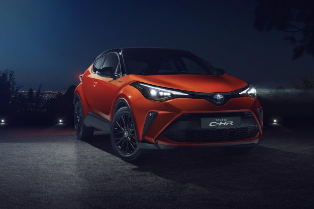 toyota-c-hr-hybrid-facelift-2019-proauto-01