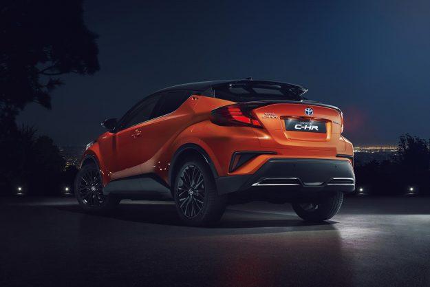 toyota-c-hr-hybrid-facelift-2019-proauto-03