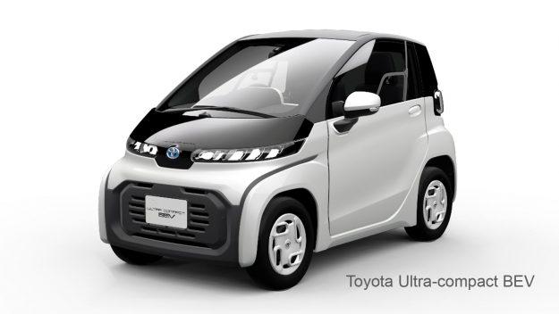 toyota-elektricna-vozila-svih-kategorija-2019-proauto-10-ultra-compact-bev