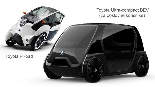 toyota-elektricna-vozila-svih-kategorija-2019-proauto-11-i-road-i-ultra-compact-bev-za-poslovne-korisnike