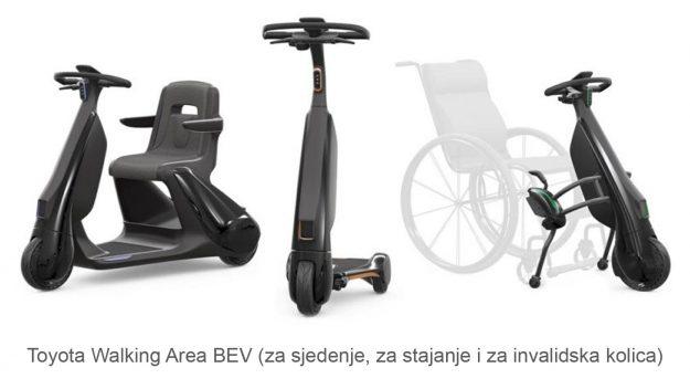 toyota-elektricna-vozila-svih-kategorija-2019-proauto-12-walking-area-bev-za-sjedenje-za-stajanje-i-za-invalidska-kolica