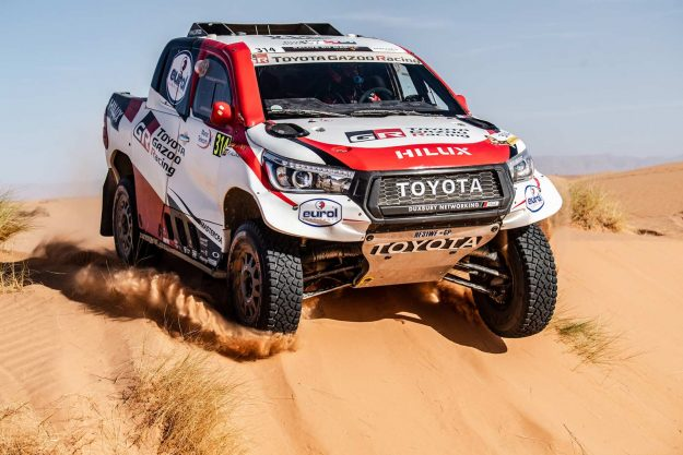 toyota-gazoo-racing-2020-dakar-rally-team-2019-proauto-01