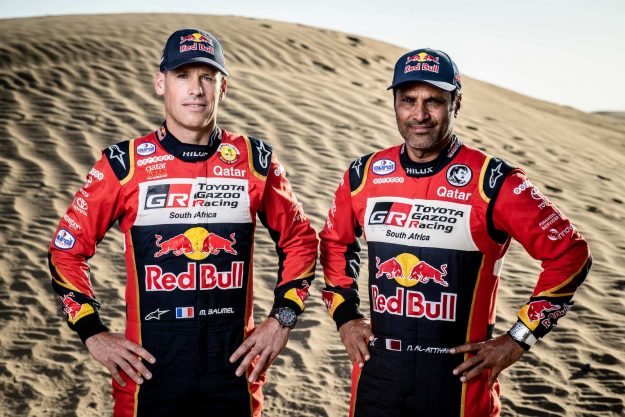toyota-gazoo-racing-2020-dakar-rally-team-2019-proauto-03-team-1