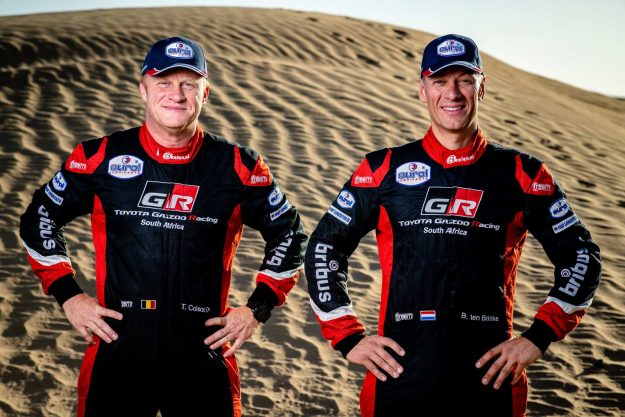 toyota-gazoo-racing-2020-dakar-rally-team-2019-proauto-05-team-3