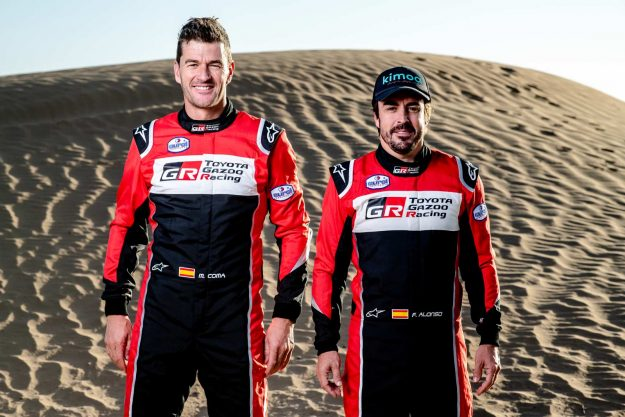 toyota-gazoo-racing-2020-dakar-rally-team-2019-proauto-06-team-4