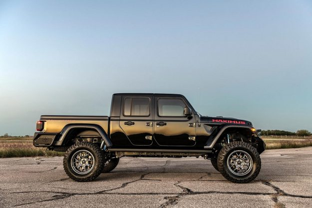 tuning-hennessey-maximus-pick-up-jeep-gladiator-2019-proauto-03