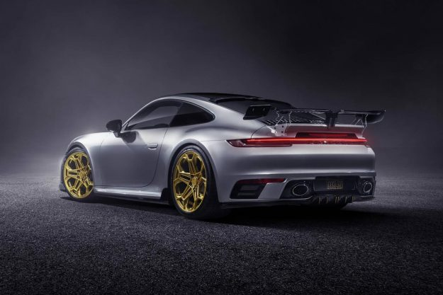 tuning-techart-porsche-911-carrera-4s-2019-proauto-07