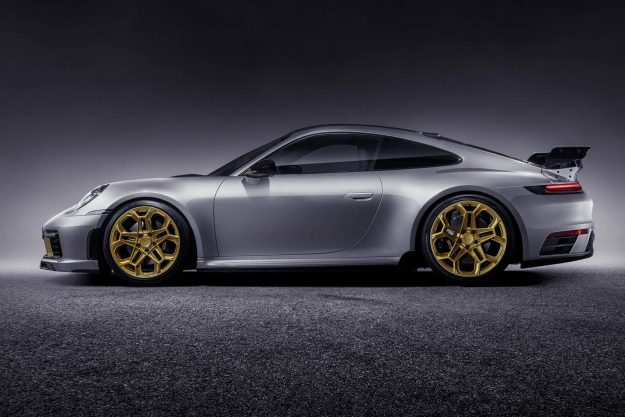 tuning-techart-porsche-911-carrera-4s-2019-proauto-08