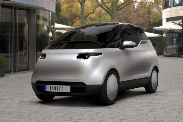 uniti-one-electric-vehicle-2019-proauto-03