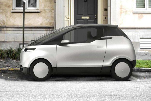 uniti-one-electric-vehicle-2019-proauto-04