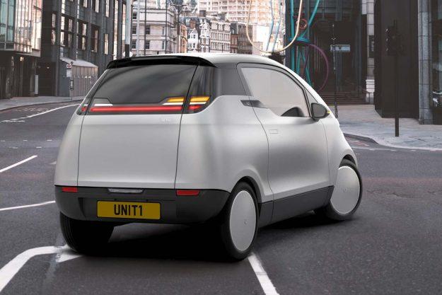 uniti-one-electric-vehicle-2019-proauto-05