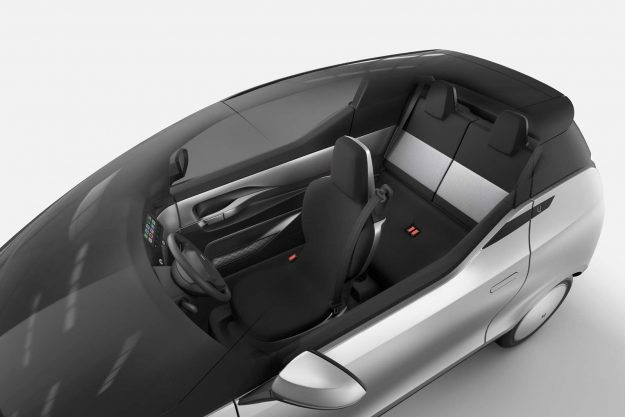 uniti-one-electric-vehicle-2019-proauto-08