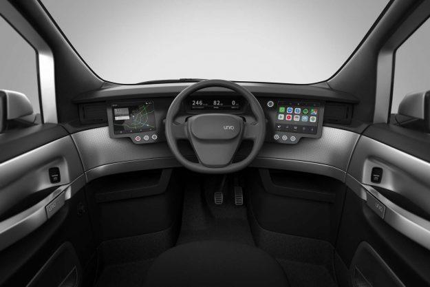 uniti-one-electric-vehicle-2019-proauto-09