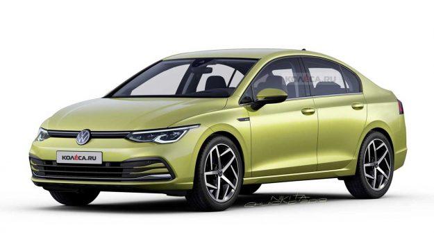 volkswagen-golf-8-sedan-rendering-vw-jetta-2019-proauto-01