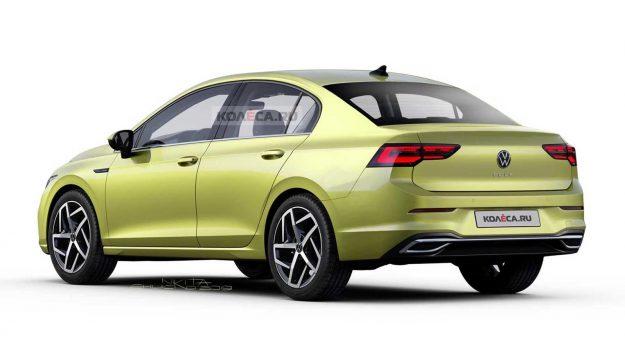 volkswagen-golf-8-sedan-rendering-vw-jetta-2019-proauto-02