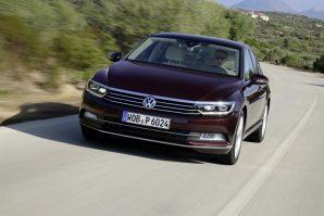 Volkswagen Group gradi novu tvornicu u Turskoj, u kojoj će se proizvoditi VW Passat i Škoda Superb