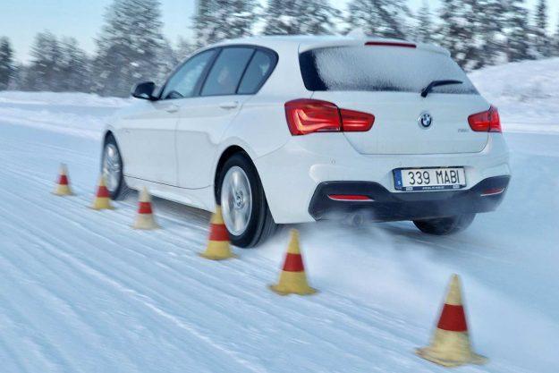 zimske-gume-test-winterreifen-autobild-2019-proauto-54