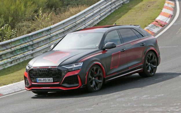 audi-rs-q8-nurburgring-nordschleife-record-2019-proauto-01