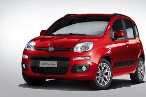 Fiat uskoro gasi proizvodnju malih automobila u Evropi?