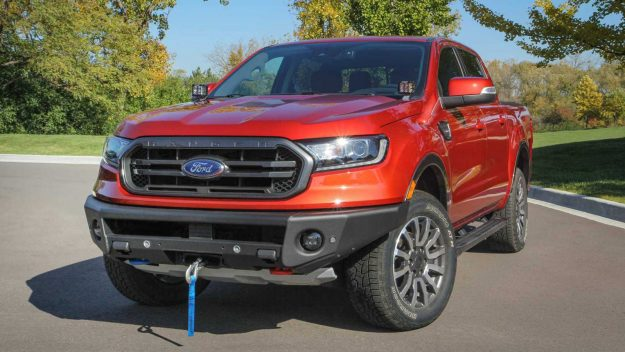 ford-ranger-pick-up-arb-4×4-accessories-2019-proauto-01