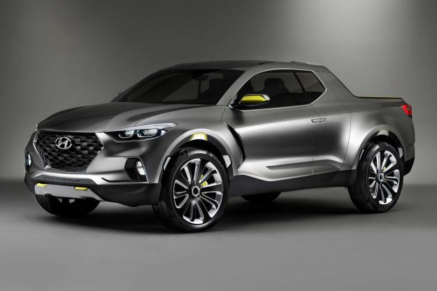 hyundai-santa-cruz-pick-up-proizvodnja-alabama-2019-proauto-01