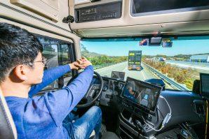 Hyundai demonstrira tehničke mogućnosti autonomne vožnje [Video]