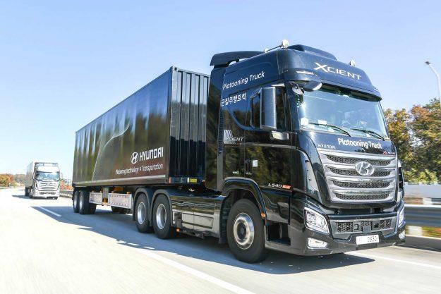 kamioni-hyundai-demonstrira-tehnicke-mogucnosti-autonomne-voznje-2019-proauto-02
