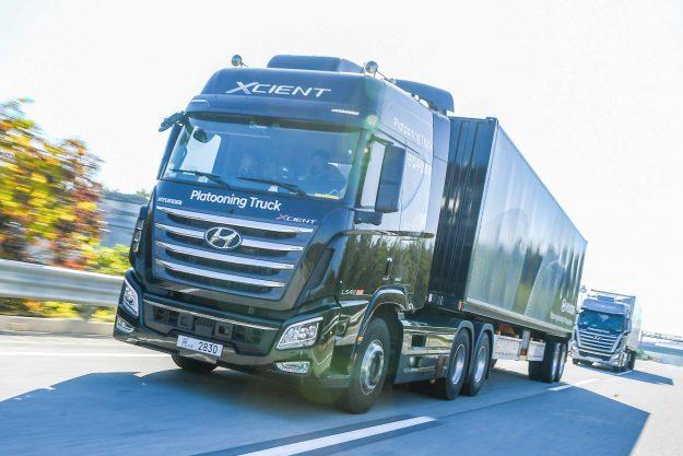 kamioni-hyundai-demonstrira-tehnicke-mogucnosti-autonomne-voznje-2019-proauto-03