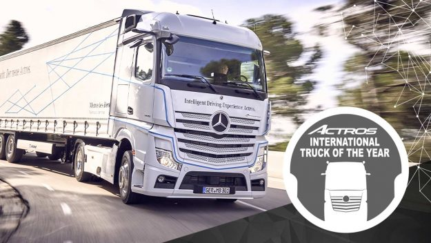 kamioni-mercedes-benz-actros-nagrada-international-truck-of-the-year-itoy-2020-proauto-02