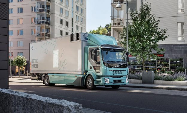 kamioni-volvo-trucks-prodaja-elektricnih-kamiona-2019-proauto-02